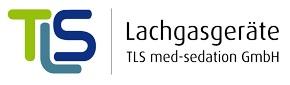 Lachgasgeräte TLS med-sedation GmbH